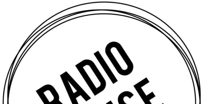 Radio House, club culture radio