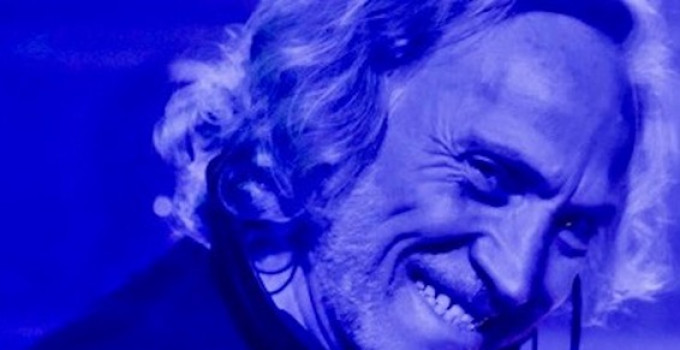 Gianni Parrini, un'intervista sul blog di Jaywork Music Group