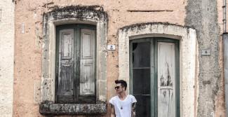 'Amarsi a perdere' il nuovo singolo di Salvatore Cafiero, l'intervista