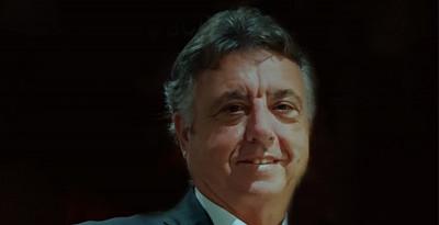 Maurizio Pasca (SILB-Fipe): le discoteche sono una cosa seria