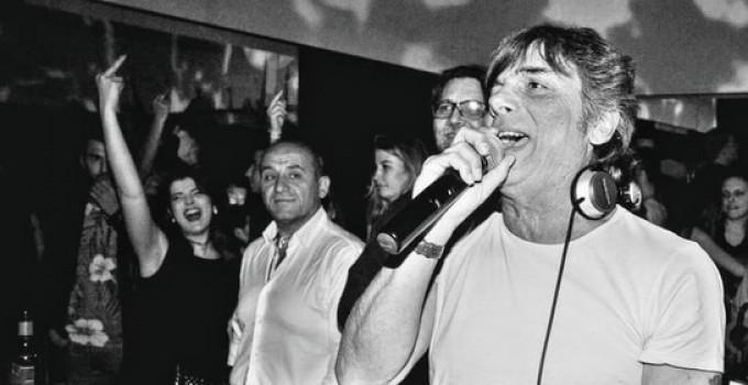 """Miki Garzilli: """"I Feel Good"""", ogni giorno su Studio Più 3 ore di energia, musica e buon umore"""