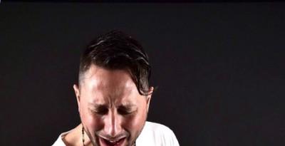 """Mitch B.: """"3 AM"""", il nuovo singolo, su Beatport e tanta voglia di far ballare"""