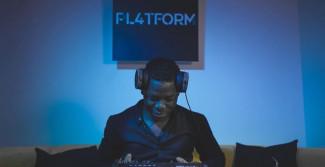 Pl4tform One, il corso per producer di Plat4form, a Palermo... e pure on line