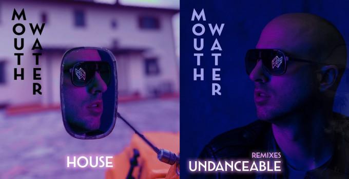 Un nuovo singolo e nuovi remix per Mouth Water