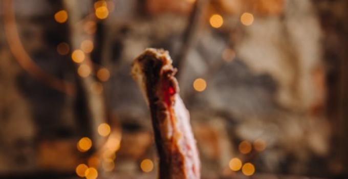 Locanda dei Giurati (Como), carne alla brace all'insegna dell'eccellenza