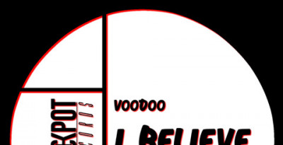 VOODOO - I Believe (Jackpot Records)