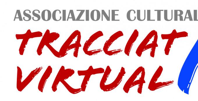 """Intervista all' Ass. Culturale Tracciati Virtuali: in arrivo la XV Edizione del Premio Letterario """"Città di Castello"""""""