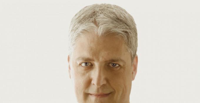 Pietro Gagliostro, trent'anni di FM con International Dance