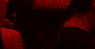 SOLOMUN, FUORI IL QUARTO SINGOLO DAL NUOVO ALBUM 'NOBODY IS NOT LOVED'