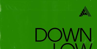 DOWNLow (US): la Adesso Music di Junior Jack vola a Chicago e annuncia 'The Tribe'. Fuori anche il remix di Harry Romero