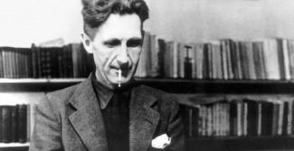 Intervista a Cristiana Giacometti della casa editrice il Narratore: l'audiolibro del romanzo 1984 di Orwell