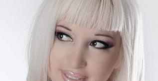 "Azora Rais, un remix per ""For Real"""