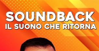 Sandro Murru Kortezman: SoundBack su Radio Supersound e tanta musica sui social
