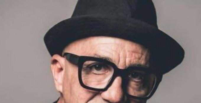 Diego Broggio (DB Boulevard), nuova collaborazione con Jaywork Music Group