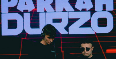 Parkah & Durzo: 4 chiacchiere con 2 dj italiani in crescita