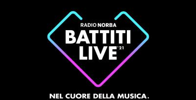 BATTITI LIVE SI RIACCENDE ANCORA SU ITALIA 1
