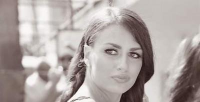 Al Francois Fashion Festival parteciperà Lorena Sipic