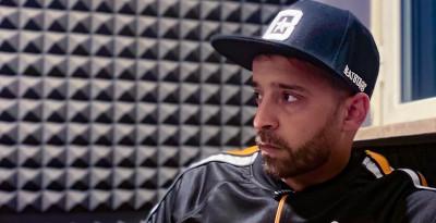 "DJ Fastcut & Onyx fuori con ""Bad Poets"""