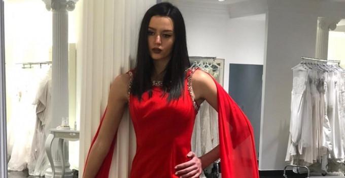 Francois Fashion Festival, dal 16 al 18 luglio: special guest è Valentina Corvino