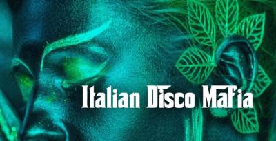 """Per """"Buona Sera Ciao Ciao"""" degli Italian Disco Mafia è botto su YouTube: oltre 2 milioni e 200.000 views"""
