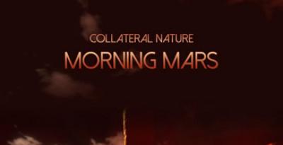 COLLATERAL NATURE: LIQUID JAZZ ED ESPERIENZE IMMERSIVE. VENERDÌ AL RIDE DI MILANO LO SHOWCASE PER L'ALBUM IN USCITA A SETTEMBRE
