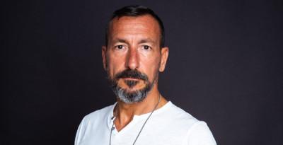 """Ogni sabato al Coconuts di Rimini c'è DAN:ROS… e Angelo Ferreri remixa la sua """"Tell Me"""""""