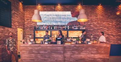 Hotel Costez – Cazzago (BS), comincia l'estate