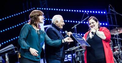 """""""Ostaggi"""",  brano vincitore del Premio Mogol al Tour Music Fest, è il primo singolo di TITTA"""