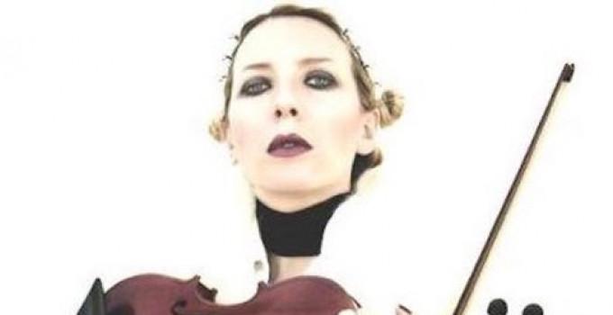 16/7 Alessandra Argentino e la sua No Snob Music @ Terrazza Hilton di Sorrento (NA)