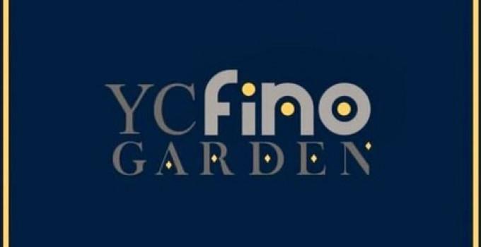 YC Fino Garden Porto Rotondo, l'inaugurazione