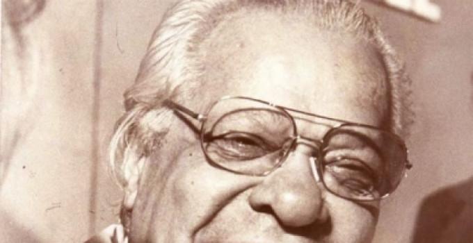 Ritratto di Nicolás Guillén: intervista a Gordiano Lupi