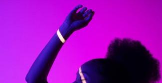 Nasty Juice Music: radio show e brani nuovi. E presto una festa a Bologna