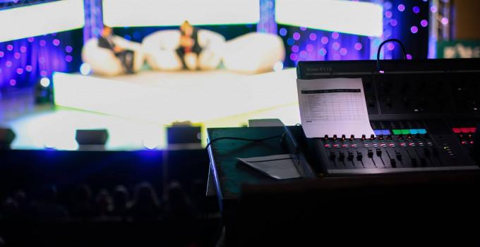 International Blog Web Tv: dal 20 settembre 2021, quattro show in diretta