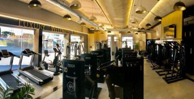 D Club regala Wellness Experience, il 2 e 3 ottobre 2021 al Luxury Wellness Club di Viareggio (LU)