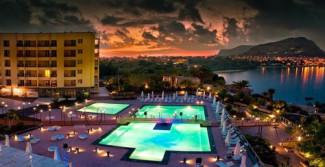 D Club, la comproprietà alberghiera di Domina: vacanze deluxe (e accessibili) per sempre