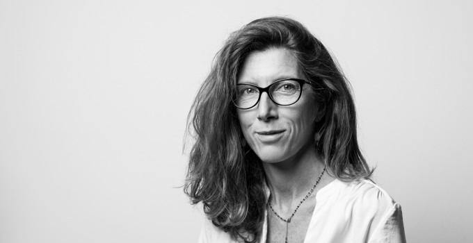 """Intervista a Camilla Ugolini Mecca autrice de """"Il destino dell'onda"""""""
